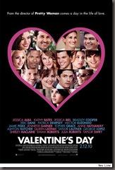 Valentines-Day-Movie-Poster-2-valentines-day-2010-9477295-450-681