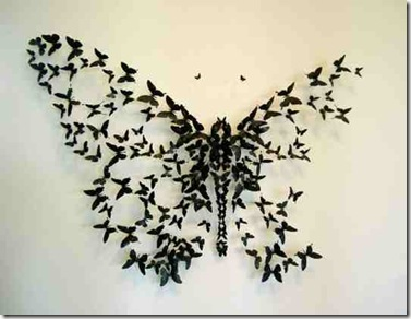 Beer-Can-Butterflies-by-Paul-Villinski