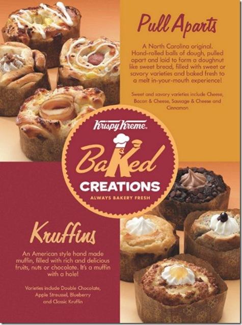 bakedcreations
