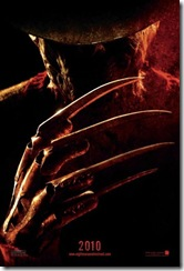 nightmare_on_elm_street_movie_poster1