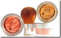 mineralpowderblush2