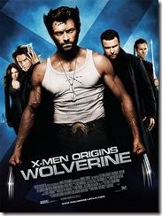 wolverine-0403