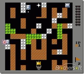 battle_city-140191-1