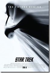 star-trek-movie-2009