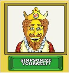 simpsonize