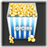 popcorn-256x256