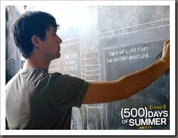 500_days_of_summer03