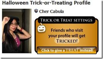trick profile