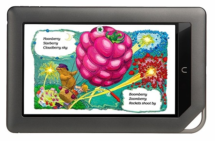 nook-color-press-horizontaljamberry-rm-eng