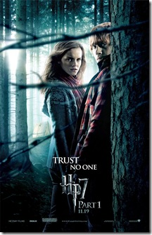 2010_harry_potter_and_the_deathly_hallows_pi_poster_009