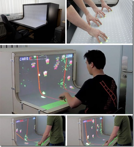 futuristic-interactive-multi-touch
