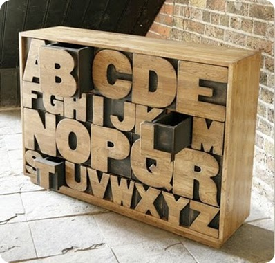 Alphabets-Cabinet3