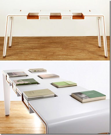 exhibit-shelving-book-storage