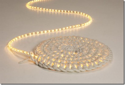 light-up-glowing-carpet