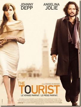 tourist_ver2