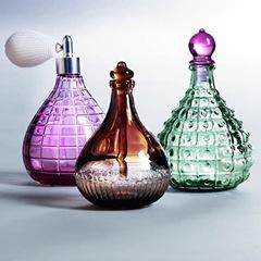 ikea-yngaren-glass-perfume-bottles-range