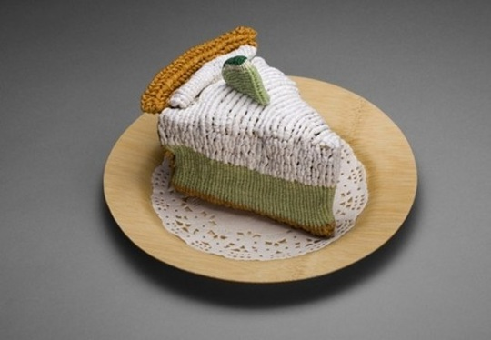 xlarge_knittedfood10-550x381