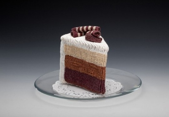 xlarge_knittedfood2-550x381