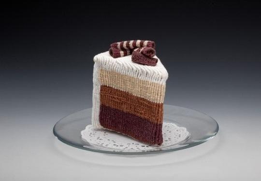 xlarge_knittedfood2-550x381