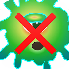 Virus Scanner for Android