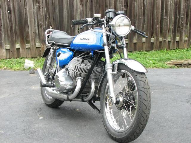 K-WA 002