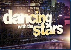 dancing-with-the-stars-logo-455x320
