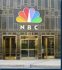 NBC_New_York_office_454