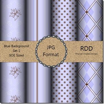 RDD-PaperDisplay