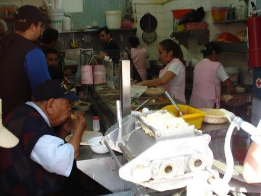 restauracja meksykańska, rzeszow, Rzeszów, Frida, jedzenie, tacos, tacos z ryba, fish tacos, przekąska, przystawka,  meksykańska kuchnia