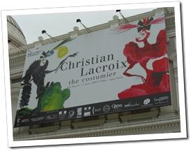 christian lacroix 001