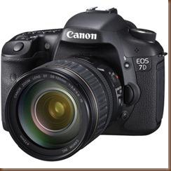 Canon-EOS-7D-28-135mm-lens