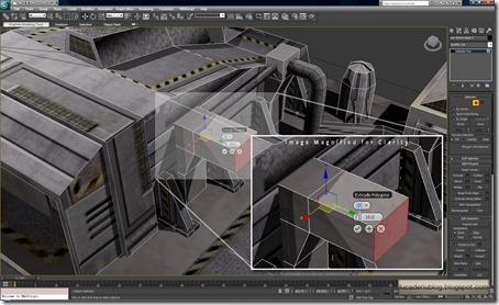 lucaderiublog.blogspot.com_3dsmax2011_caddy_magnified-1920x1080