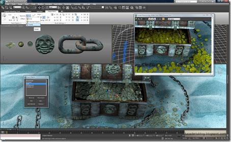 lucaderiublog.blogspot.com_3dsmax2011_objectpaint-1920x1080