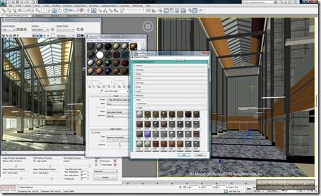 lucaderiublog.blogspot.com_3dsmaxd2011_materiallibrary