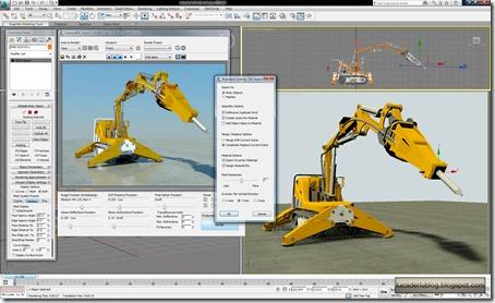 lucaderiublog.blogspot.com_3dsmaxd2011_inventorimport