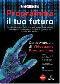 lucaderiublog.blogspot.com_corso_avanzato_videogame_programming.jpg