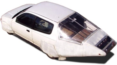 aerocivic-top-2