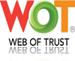 www.mywot.com