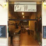 cal_marino.jpg