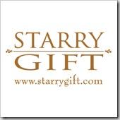 StarryGift