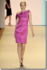 Caroline Herrera via Style