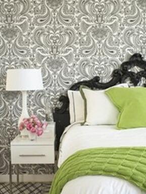 Wallpaper_Bold2