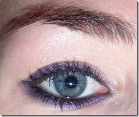 march makeup 072