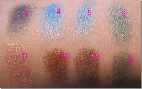 april makeup 1 139