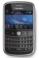 300_blackberry_bold