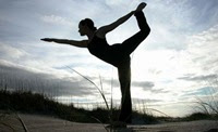 yoga_101179045