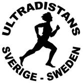 Ultradistanslogga