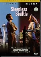 sleeplessinseatle