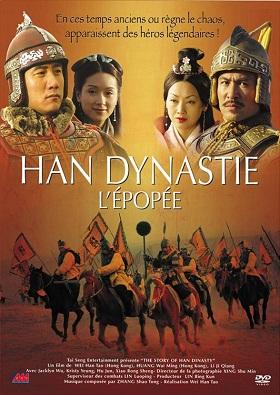 Han dynastie