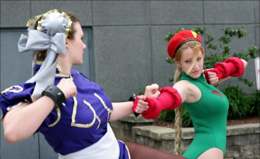 cosplaystreetfighter_18
